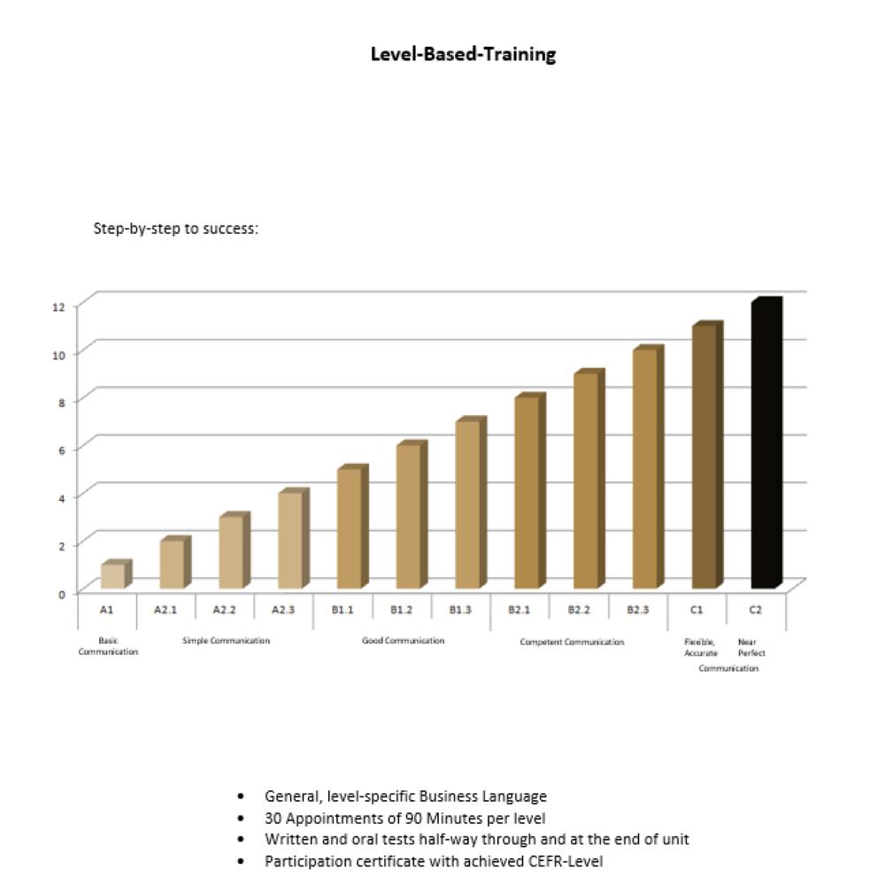 Level based training wordpress Eng trans 1000x1000