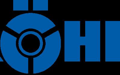 Protected: RÖHM