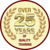 oconnor_ov25years_badge_logo_final_25_
