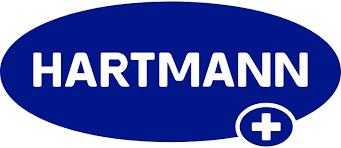 Protected: Hartmann Intensive