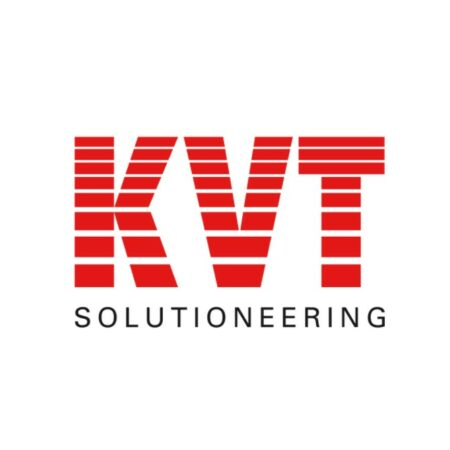Protected: Business English Communication for KVT Fastening