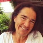 Profile picture of Sylvia Kretzschmar